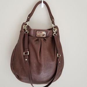 Marc Jacobs Classic Q Hillier Bag